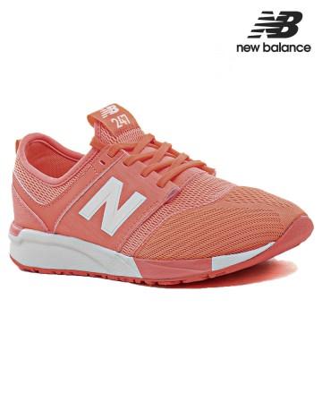 Zapatillas New Balance 247