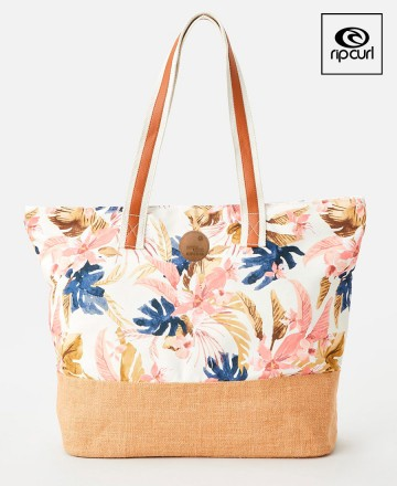 Bolso Rip Curl Tote Sunset Waves 26L
