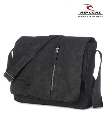 Morral