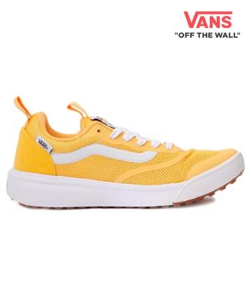 Zapatillas Vans Ultrarange
