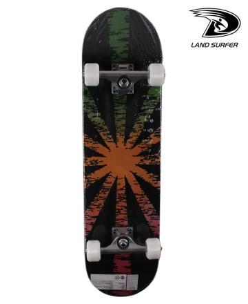 Skate Land Surfer Canadian