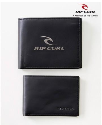 Billetera Rip Curl 2 en 1