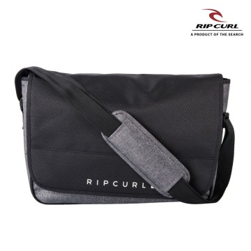 Bolso