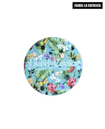 Sticker  Isabel La Católica
