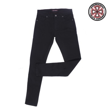 Jean