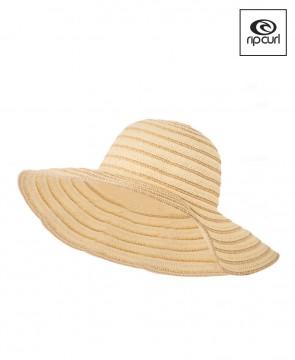 Sombrero Rip Curl Terrina Boho