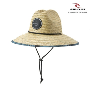 Sombrero Rip Curl