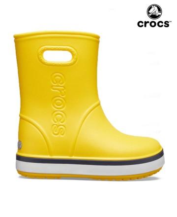 Botas Crocs Rain Boot