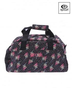 Bolso Rip Curl Gym Bag