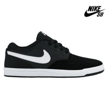 Zapatillas Nike Fokus SB