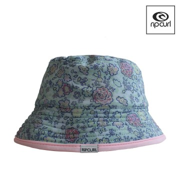 Sombrero Rip Curl Daisy Boo