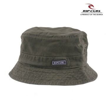 Sombrero Rip Curl Grand Bucket
