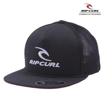 Cap Rip Curl Rip Team Trucker