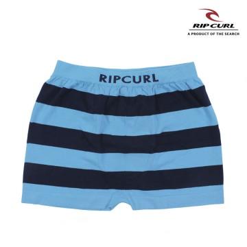 Boxer  Rip Curl Hilo Color