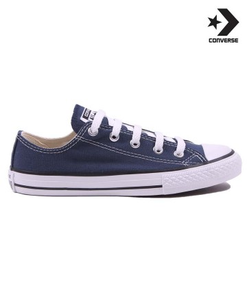 Zapatillas