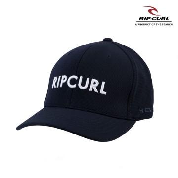 Cap  Rip Curl Undertow Blade Curve Peak Cap