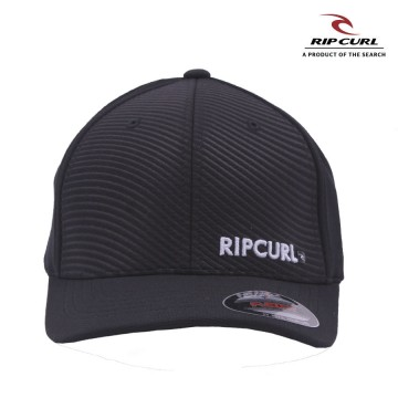 Cap  Rip Curl Slinker Curve Peak Cap