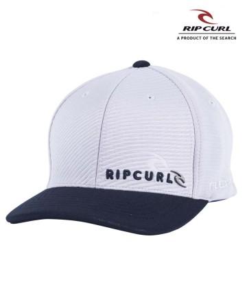 Cap  Rip Curl Slinkin Curve