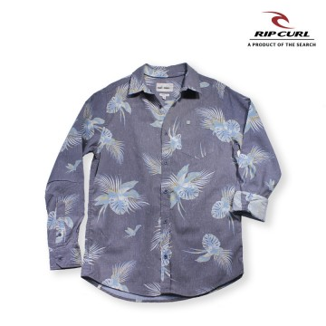 Camisa  Rip Curl Drifter