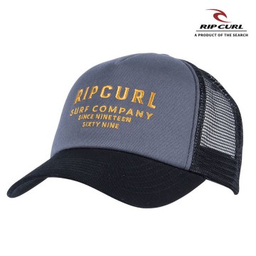 Cap Rip Curl Trk Autheticate