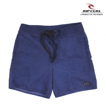 Boardshort Pigment 17''