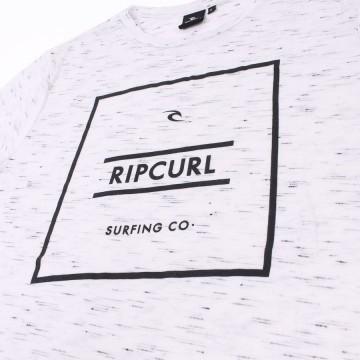 Remera  Rip Curl Bluff Flame