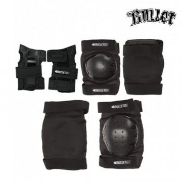 Protecciones Bullet