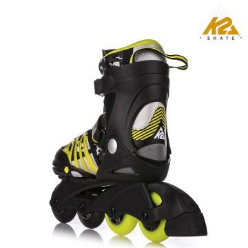Rollers K2 SK8 Hero X Pro