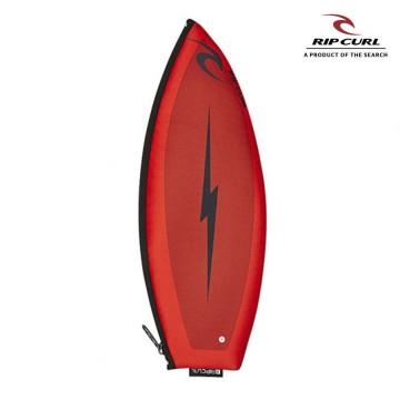 Pencil Case Rip Curl Surfboard Neo
