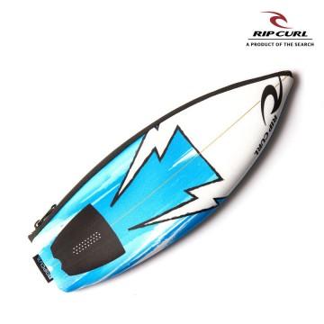 Pencil Case Rip Curl Surfboard