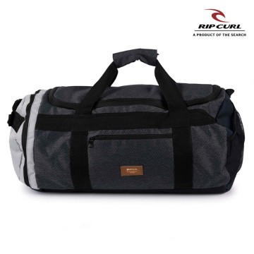 Bolso  Rip Curl Large Duffle Stacka