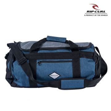 Bolso  Rip Curl Large Duffle Navy