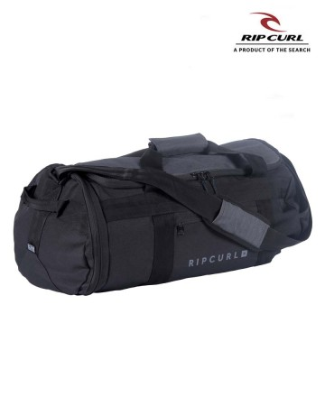 Bolso  Rip Curl Large Duffle Midnight