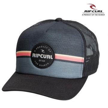 Cap  Rip Curl Beachers Trucker