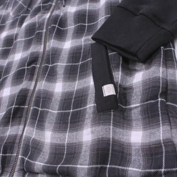 Campera Rip Curl Flannel