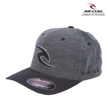 Cap Rip Curl Flexa Curve Peak