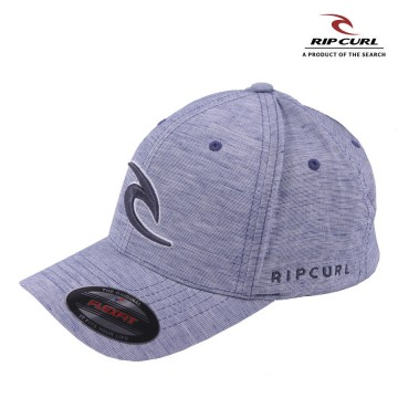 Cap Rip Curl Crv Flexa