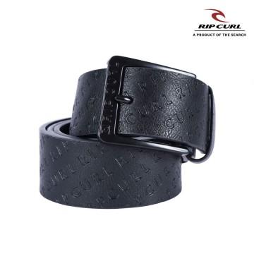 Cinturón Rip Curl King
