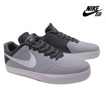 Zapatillas  Nike Paul Rodriguez CTD CVS