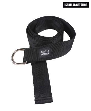 Cinturón Isabel La Católica
