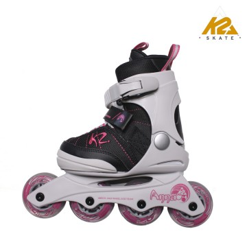 Rollers  K2 Anna