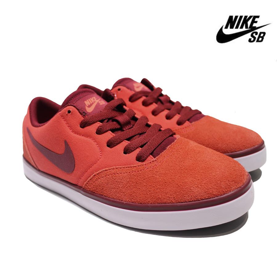 Nike Sb Precio