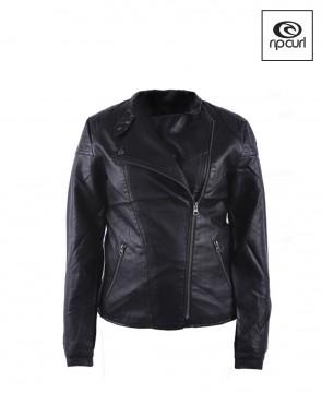 Campera Rip Curl Malaya Jacket