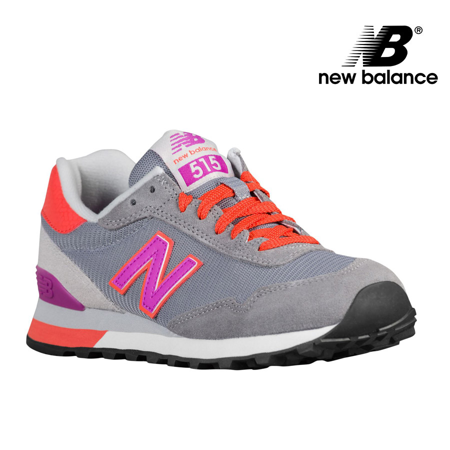 new balance 515 classic mujer