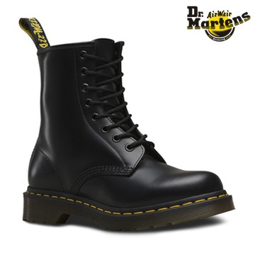 Borcegos