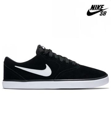 Zapatillas Nike Check SB