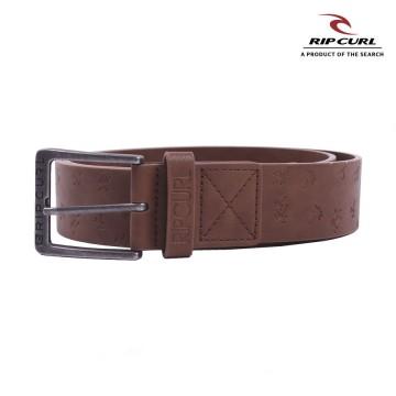 Cinturón Rip Curl Micro