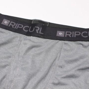 Calza térmica  Rip Curl