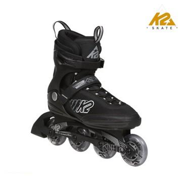 Rollers  K2 Kinetic 78