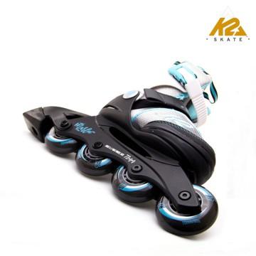 Rollers  K2 Marlee